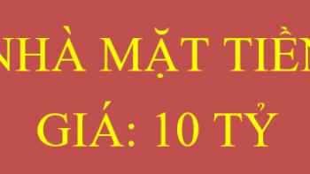 nha-mat-tien-chan-ly-4-2x21m-no-hau-4-24m-2-lau-st-10-ty